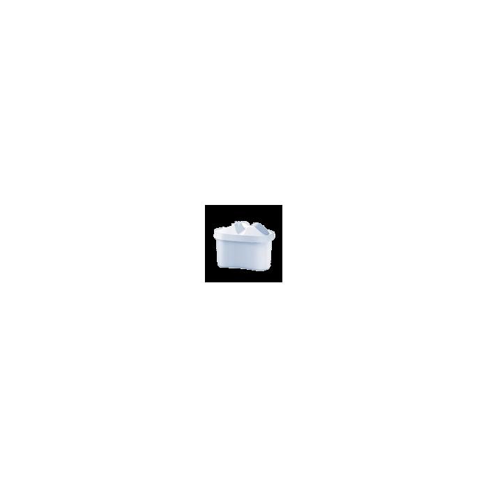 Wkład Filtr do wody wkład B100-25 Aquaphor