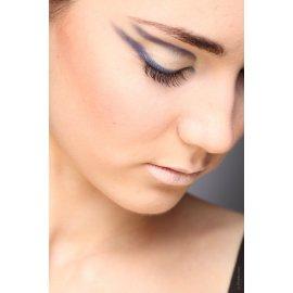 Eyelinery i Kredki do oczu